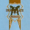 Cover of the album The Immaculate Collection