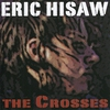 Cover of the album The Crosses
