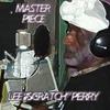 Cover of the album Master Piece