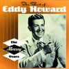 Couverture de l'album The Mercury Years: The Best of Eddy Howard