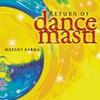 Couverture de l'album Return Of Dance Masti