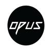 Cover of the album Opus Label One