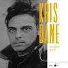 Couverture de l'album Golden Rain (radio edit) - Single