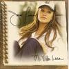 Cover of the album Mi Vida Loca