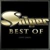 Cover of the album Best of Sniper (1997-2009)