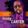 Couverture de l'album The Legend Collection: Benny Carter