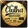 Cover of the album The Clutha Sessions
