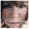 Cover of the album Hannah Schneider
