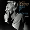 Cover of the album Make Me a Believer (feat. Grant Green, Jimmy Forrest & Lem Winchester)