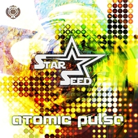 Cover of the track Star Seed - Single