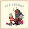Cover of the album L'alchimie des monstres