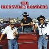 Couverture de l'album The Hicksville Bombers