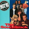 Couverture de l'album Beverly Hills 90210: The Soundtrack
