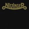 Couverture de l'album Nitzinger