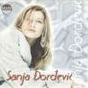 Couverture de l'album Sanja Djordjevic (Serbian Music)