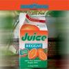 Cover of the album Riddim Driven: Juice