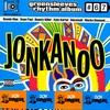 Cover of the album Jonkanoo