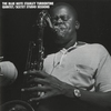 Cover of the album The Blue Note Stanley Turrentine Quintet/Sextet Studio Sessions