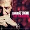 Couverture de l'album Leonard Cohen: I'm Your Man: Motion Picture Soundtrack