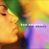 Cover of the album Slow Dance
