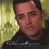 Cover of the album Extranando