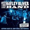 Cover of the album Abinger Grove