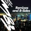 Couverture de l'album Before the Dawn Heals Us Remixes & B-Sides