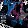 Couverture de l'album Tongue (feat. Holly Walker) - EP