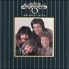 Cover of the album Oak Ridge Boys: Greatest Hits, Vol. 1