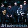 Couverture de l'album Blue Room