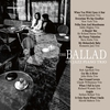 Couverture de l'album The Ballad on Jazz Piano Trio