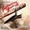 Couverture de l'album Inglourious Basterds: Original Motion Picture Soundtrack