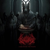 Cover of the album Unblessing the Purity - EP