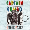 Cover of the album 1 More 2 Step