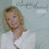 Cover of the album Isabelle Aubret : 2006