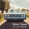 Cover of the album Dit Is Het Moment - Single
