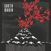 Cover of the album Santa Maria
