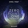 Cover of the album Zero Point One: The Remixes