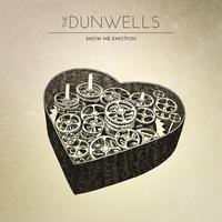 Couverture du titre Show Me Emotion - EP