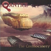 Cover of the album The Cosmocinesy