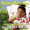 Cover of the album Vergeet Niet Te Leven