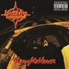 Couverture de l'album Slaughtahouse