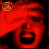 Couverture de l'album Third Eye Blind