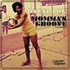 Couverture de l'album Momma's Groove