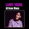 Cover of the album African Blues