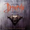 Couverture de l'album Bram Stoker's Dracula (Original Motion Picture Soundtrack)