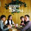 Cover of the album Jedynka