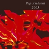 Cover of the album Pop Ambient 2003