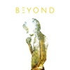 Cover of the album Beyond