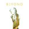 Couverture de l'album Beyond